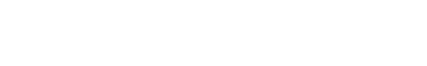 Caradoc Townsend Mutual Insurance