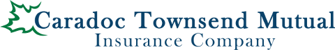 http://www.townsendmutual.com/images/townsendmutual/townsend-mutual.png